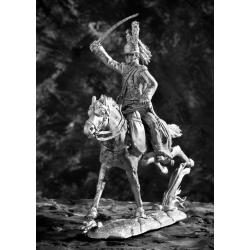 Horse Grenadier (2) (k11)