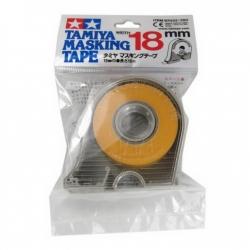 Masking Tape 18mm (87032)