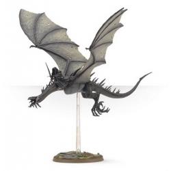 "Властелин колец: Набор ""Крылатый Назгул (Lord Of The Rings: Winged Nazgul) 30-38"