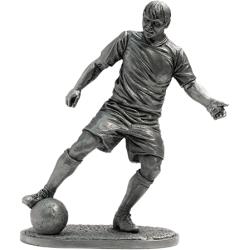 "Footballer ""defender"" (spt-03)"