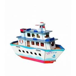 Кораблик (432)