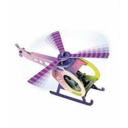 Вертолётик (426)