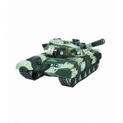 T-90 Tank /30 (022-024)