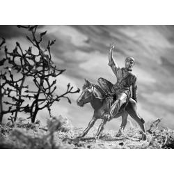 Witch (526)