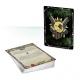 """Datacards: Orks (Датакарты: """"Орки"""") 50-02-60"""