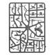 Harlequin Troupe (58-10)