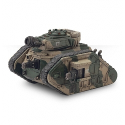 Leman Russ Demolisher (47-11)