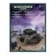 """Imperial Guard Leman Russ Demolisher (новая версия)(""""Танк Императорской Гвардии Леман Рус - Демолишер"""") 47-11"""