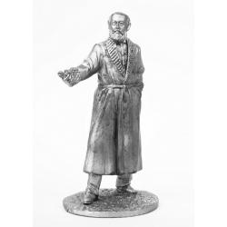 Professor Preobrazhensky (561)