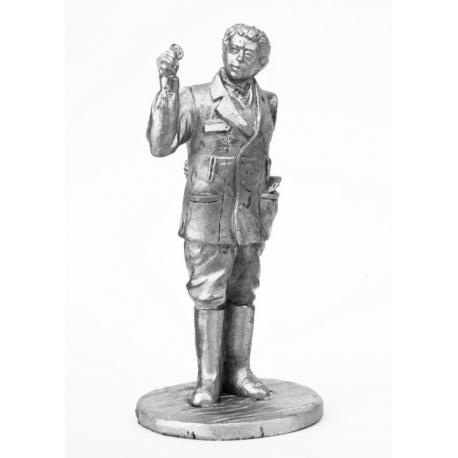 Швондер (562)
