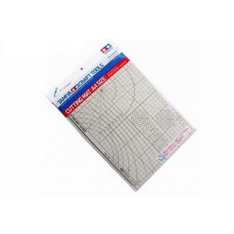 Модельный коврик Cutting Mat (TL5013)