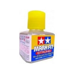 Mark Fit (Strong) 40ml (87135)