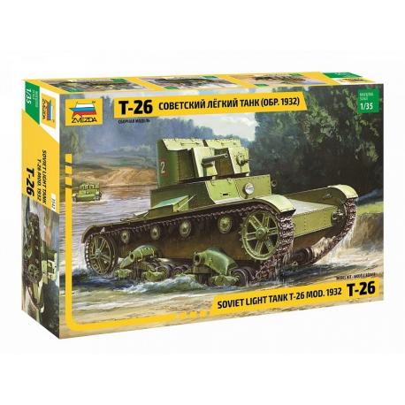 WWII The German assault gun Sturmgeshutz III (StuG III Ausf.F) 3549