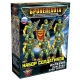 Armor Infantry: Linear Cloned Infantry (00864)