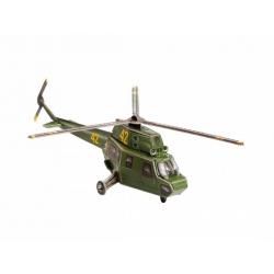 """Вертолет """"Ми-2"""" (443)"""