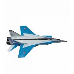 """Истребители """"МИГ 31"""" (184-01)"""