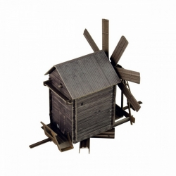 Ветряная мельница (181)