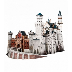 Замок (157)