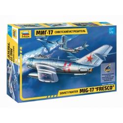 "Sukhoi Su-47 ""BERKUT"" (6184)"