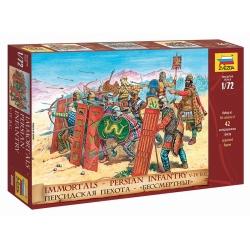 Персидская пехота (8006)