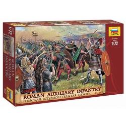 Roman Auxiliary Infantry (8052)