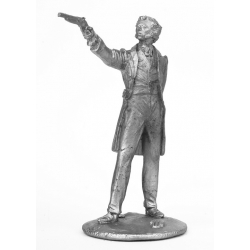 Alexander Pushkin (635)