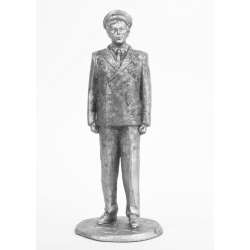 Генерал-полковник Варава (629)