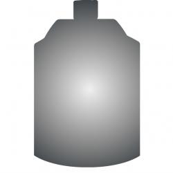 Спрей-грунтовка Свинцеплюй (Leadbelcher Spray) 62-24