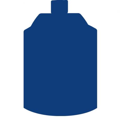 Macragge Blue Spray (62-16)