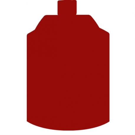 Mephiston Red Spray (62-15)
