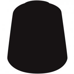 "Краска ""Корвус чёрный"", BASE: CORVUS BLACK (21-44)"