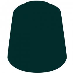 """Краска """"Люперкаль зелёный"""", BASE: LUPERCAL GREEN (21-45)"""