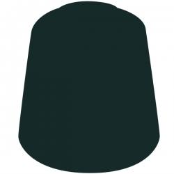 """Краска """"Ноктюрн зелёный"""", BASE: NOCTURNE GREEN (21-43)"""