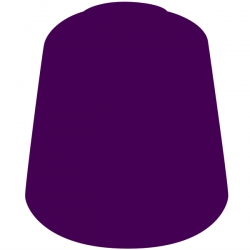 BASE: PHOENICIAN PURPLE (21-39)