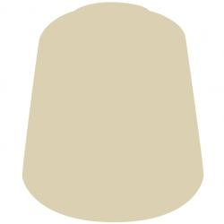 """Краска """"База: Призрачная кость"""", BASE: WRAITHBONE (21-53)"""