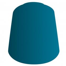 Краска Контраст: Ахельский зелёный (CONTRAST: AKHELIAN GREEN) 29-19
