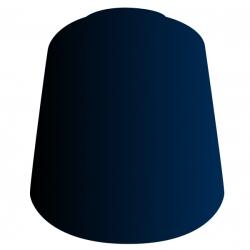CONTRAST: LEVIADON BLUE (29-17)