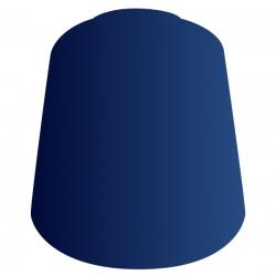 Краска Контраст: Голубой ультрамаринов (CONTRAST: ULTRAMARINES BLUE) 29-18
