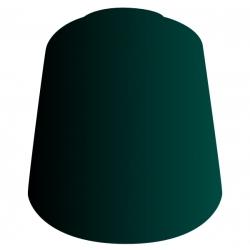 Краска Контраст: Зелёный тёмных ангелов (CONTRAST: DARK ANGELS GREEN) 29-20
