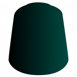 CONTRAST: DARK ANGELS GREEN (29-20)