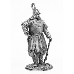 Монгол (654)
