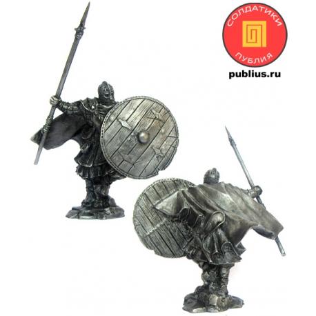 Viking, 9-11th Century (PR-54012)