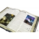 Warhammer 40,000. Кодекс: Астра Милитарум (8-я ред., РУС) (17003)