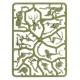 WARHAMMER UNDERWORLDS: BEASTGRAVE (RUS) (110-02-21)