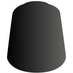 CONTRAST: BLACK TEMPLAR (29-38)