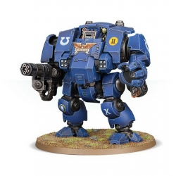 ETB PRIMARIS REDEMPTOR DREADNOUGHT (48-87)