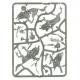 WH UNDERWORLDS: RIPPAS SNARLFANGS (RUS) 110-64