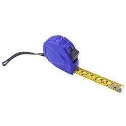Inch tape measure (198742)