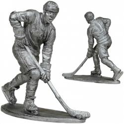 Hockey Player (spt-07)