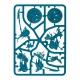 AGE OF SIGMAR: STORM STRIKE (80-15-60)